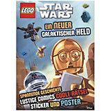 LEGO Star Wars: Angriff auf Hoth