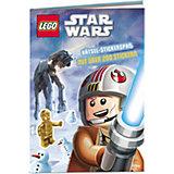 LEGO Star Wars: Jedi im Kampf um die Freiheit