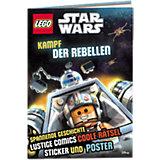 LEGO Star Wars: Kampf der Rebellen
