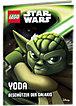 LEGO Star Wars: Yoda, Beschützer der Galaxis
