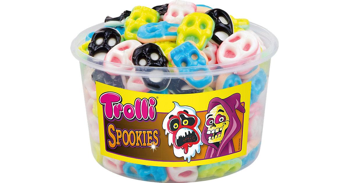 Spookies, 150 Stück