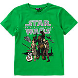 STAR WARS Das Erwachen der Macht T-Shirt für Jungen