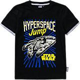 STAR WARS T-Shirt für Jungen