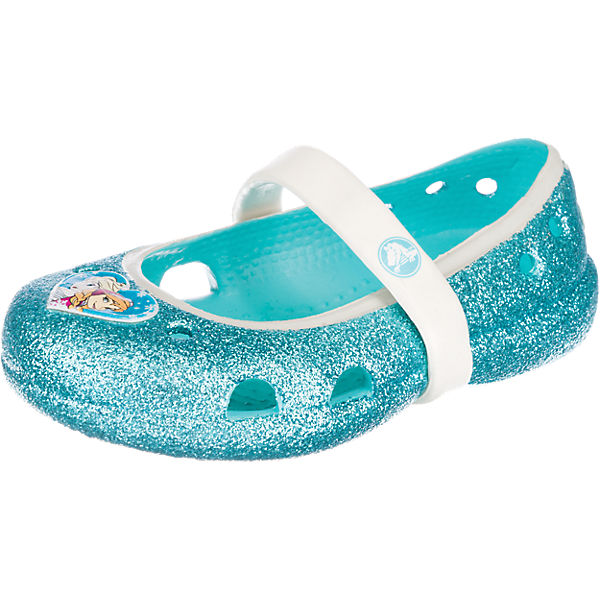 DISNEY DIE EISKÖNIGIN Kinder Ballerinas Frozen