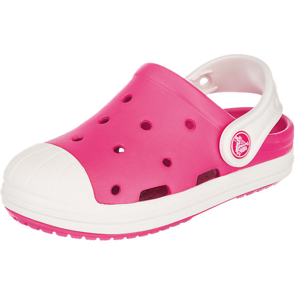 Kinderschuhe Bump It Clog