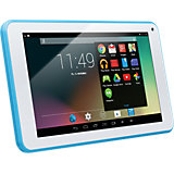 "Tablet PC Unity 7"" - blau"