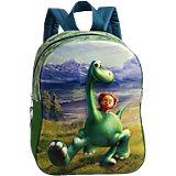 Kinderrucksack The good Dinosaur