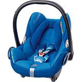 Babyschale Cabriofix, watercolour blue, 2016