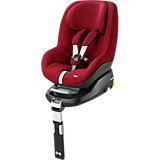 Auto-Kindersitz Pearl, robin red, 2016