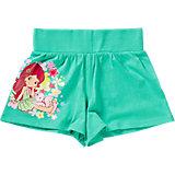 EMILY ERDBEER Shorts für Mädchen
