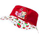 EMILY ERDBEER Hut für Mädchen