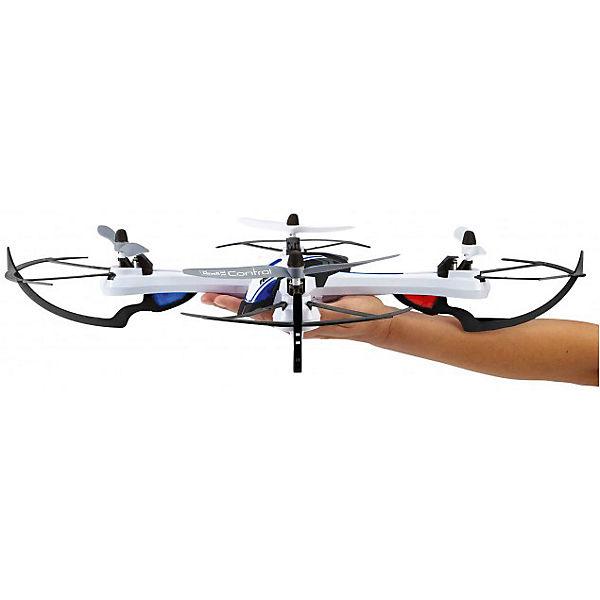 revell control quadcopter formula q revell control mytoys. Black Bedroom Furniture Sets. Home Design Ideas