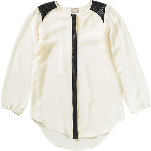 NAME IT Kinder Bluse