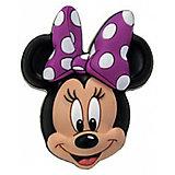 Украшение для сабо Crocs Minnie Mouse 09