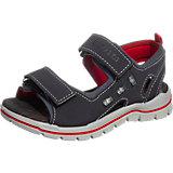 Kinder Sandalen, Blinkies, Weite M
