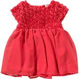 NAME IT Baby Kleid