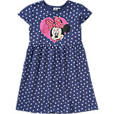 DISNEY MINNIE MOUSE Kinder Kleid