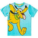 PLUTO T-Shirt für Jungen