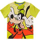 GOOFY T-Shirt für Jungen