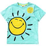 SMILEY WORLD Kinder T-Shirt
