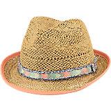 Baboon Hut für Kinder