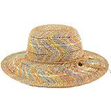 Kingfisher Hut für Kinder