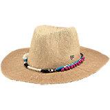 Beagle Hut für Kinder