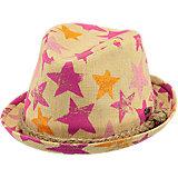 Collie Hut für Kinder