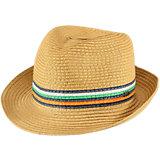 Cinnamon Hut für Kinder