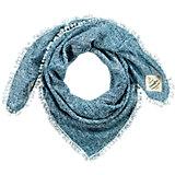 Starfish Halstuch für Kinder