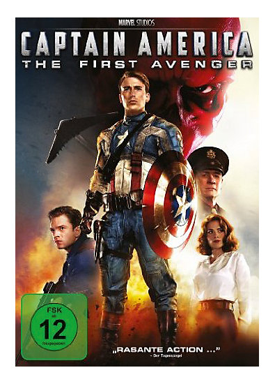 Dvd American Teen 117