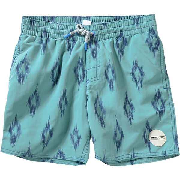 Boardshorts THIRST FOR SURF für Jungen