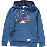 Sweatshirt PACIFIC COAST für Jungen