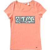 T-Shirt SCRIPT für Mädchen