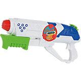 Waterzone Tripple Switch Blaster, sortiert