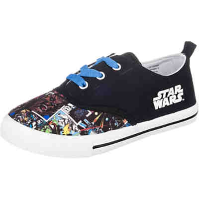 STAR WARS Kinderschuhe