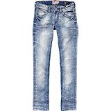 Jeans AISHA Skinny fit für Mädchen