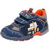 Kinderschuhe Blinkies TRACTOR KIDS V