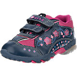 Kinderschuhe Blinkies FLORET KIDS V