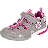 Kinder Sandalen ABBIE VS