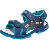 Kinder Sandalen Blinkies SPOTLIGHT V