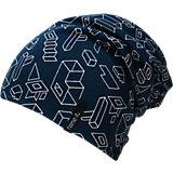 Mütze MOPPY für Jungen