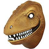 """Маска """"Динозавр"""", Парк Юрского Периода"""