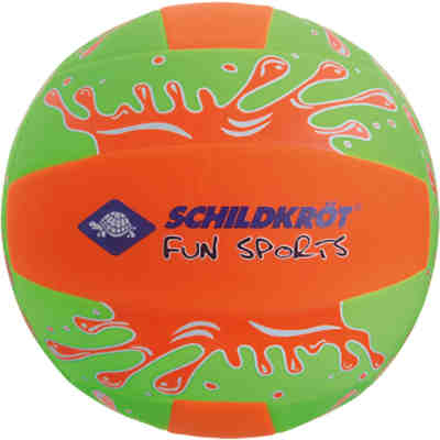 Schildkröt-Funsports Neopren Beachball XL