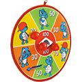 Schildkröt-Funsports Soft Dart Set