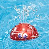 """Игрушка для ванны """"Вращающийся фонтан"""", Little Tikes, в ассортименте"""