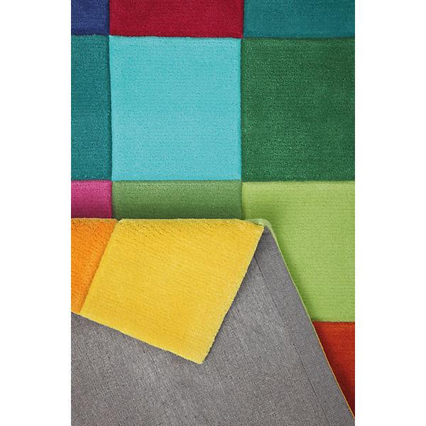 Teppich Smart Square, SMART KIDS  myToys