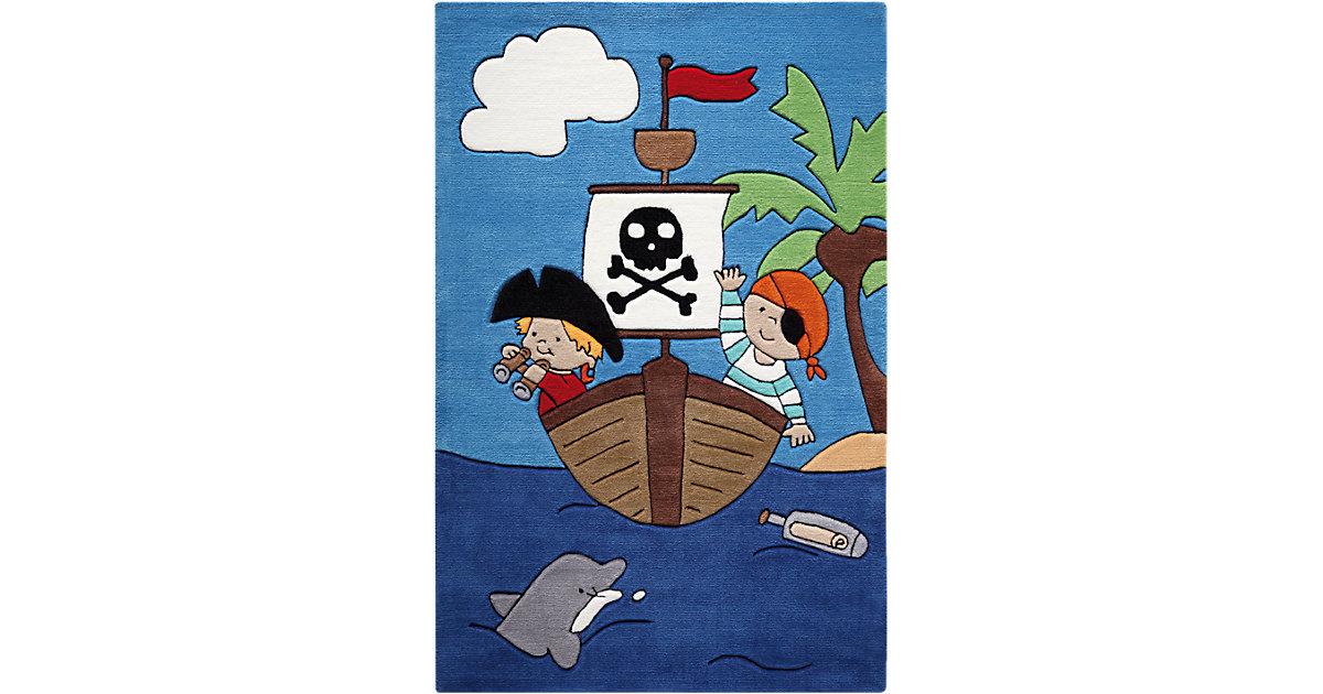 Piraten Teppiche Preisvergleich • Die besten Angebote