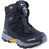 Ботинки Boulder Boa GTX Viking