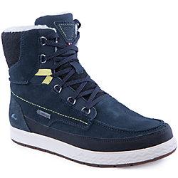 Ботинки для мальчика VIKING